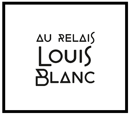 Au Relais Louis Blanc - Restaurant traditionnel à Limoges